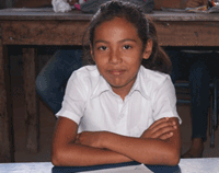 Responsibility Student - Jennifer Daniela Duarte Balmaceda