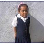 Responsibility Student - Karla De Los Angeles Santos Delgado