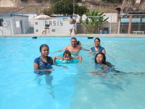 Summer-Camp-Fun-at-Responsibility-31