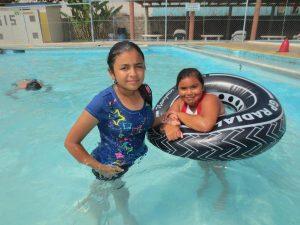 Summer-Camp-Fun-at-Responsibility-32