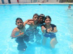 Summer-Camp-Fun-at-Responsibility-35