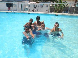 Summer-Camp-Fun-at-Responsibility-36