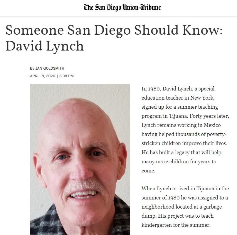 SDUT_Someone_SD_Should_Know_David_Lynch