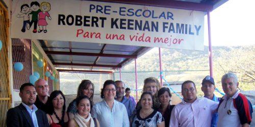 David-Lynch-With-Teachers-Nicaragua-ResponsibilityOnline