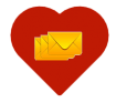 Donate-With-A-Heart-Mail-In-To-Responsibility