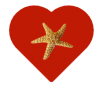 Donate-With-A-Heart-Summer-Camp-At-Responsibility